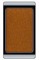 Artdeco - Тени - стойкие для век - №021