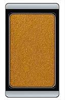 Artdeco - Тени - стойкие для век - №022