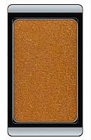 Artdeco - Тени - стойкие для век - №025
