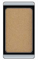 Artdeco - Тени - стойкие для век - №029
