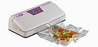 Вакуумный упаковщик Besser Vacuum Silhouette