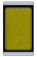 Artdeco - Тени - Eye shadow PEARL для век - №043