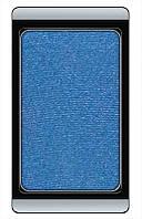 Artdeco Тени Eye shadow PEARL для век №072  Код 22943