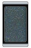 Artdeco - Тени - Eye shadow GLAMOUR с блёстками для век - №311