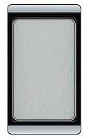 Artdeco - Тени - Eye shadow GLAMOUR с блёстками для век - №313   мл