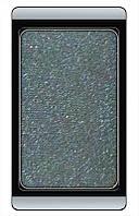 Artdeco - Тени - Eye shadow GLAMOUR с блёстками для век - №316   мл