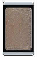 Artdeco - Тени - Eye shadow GLAMOUR с блёстками для век - №350   мл