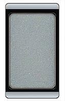 Artdeco - Тени - Eye shadow GLAMOUR с блёстками для век - №314   мл