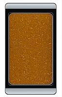 Artdeco - Тени - Eye shadow GLAMOUR с блёстками для век - №380   мл