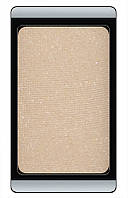 Artdeco - Тени - Eye shadow GLAMOUR с блёстками для век - №372   мл