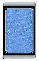 Artdeco - Тени - Eye shadow GLAMOUR с блёстками для век - №394   мл