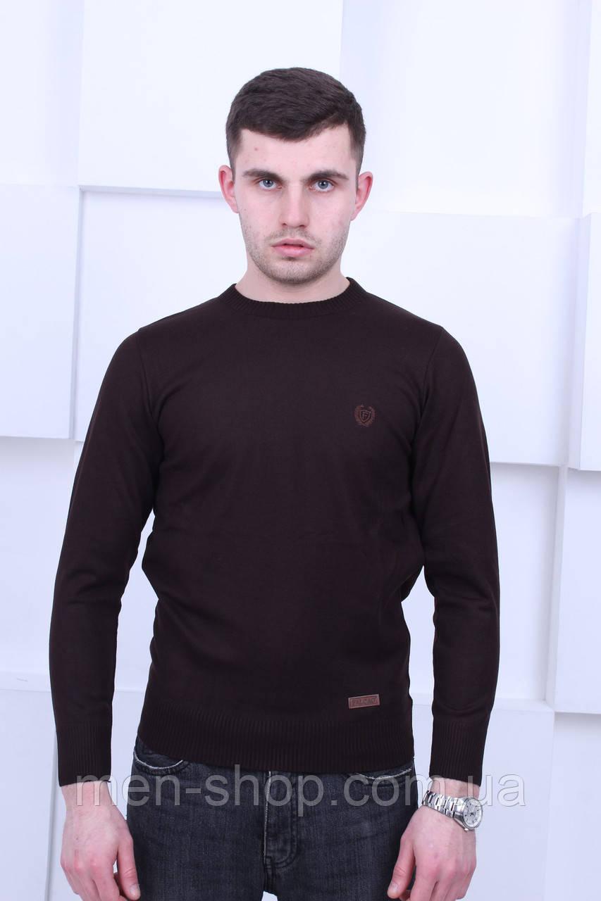 Качественный Турецкий свитер 2017