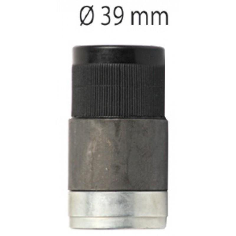 421182 Ремкомплект суппорта пыльник направляющей KNORR SB6, SB7 для SAF