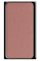 Artdeco Compact Blusher  Румяна 34 Powder red blush 5 мл Код 4900
