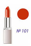 Artdeco - Помада для губ увлажняющая - Pure Moisture - №101