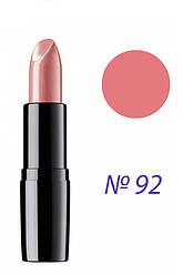 Artdeco Perfect Color Lipstick Помада для губ 92 4 мл Код 10980