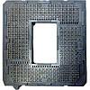 Сокет BGA 1150