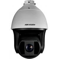 Скоростная PTZ камера Hikvision DS-2DF8336IV-AEL