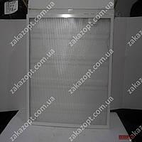 Светильник LED-SH-595 36Вт 6400К