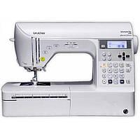 Швейная машина Brother NV-350