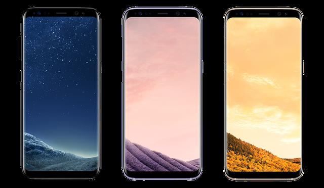 цвета, galaxy s8 характеристика, s8 edge, samsung galaxy s8 характеристики, samsung s7 2017, samsung s8 edge, samsung s8 дата, samsung s8 характеристики, выход samsung s8,презентация samsung s8, смартфоны samsung 2017