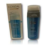 Крем 2 в 1 L'Oreal для всех типов кожи