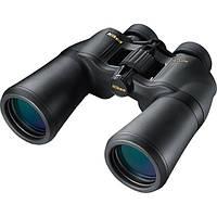 Бінокль Nikon ACULON A211 10х50, фото 1