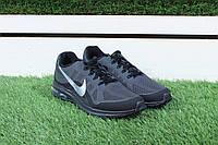 ОРИГИНАЛ Мужские беговые Кроссовки  Nike Air Max dynasty 2