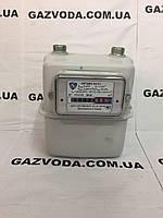 Счетчик газа мембранный Октава G 4