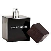 Lalique Encre Noire (Лалик Энкре Нуар) туалетная вода - тестер, 100 мл