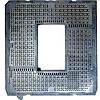 Сокет BGA 1155