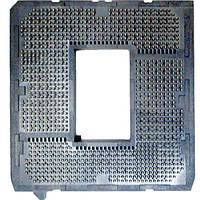 Сокет BGA 1155, фото 1