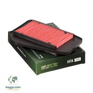 Воздушный фильтр Hiflo HFA1113 для Honda