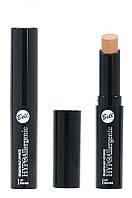 Bell - HypoAllergenic - Праймер для макияжа губ - Lip Primer