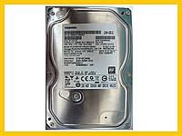 HDD 500GB 7200 SATA3 3.5 Toshiba DT01ACA050 5H3HP63G