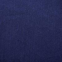 Ткань джинсовая стрейчевая (суперэластан)