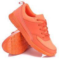 Женские кроссовки 5812 38