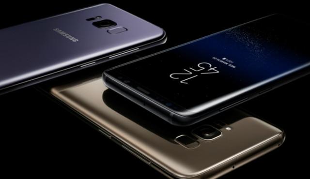 galaxy s8 характеристика, s8 edge, samsung galaxy s8 характеристики, samsung s7 2017, samsung s8 edge, samsung s8 дата, samsung s8 характеристики, выход samsung s8,презентация samsung s8, смартфоны samsung 2017