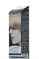 C:EHKO Color Creme  Стойкая крем краска для волос № 100  шампанское 50 мл Код 8424