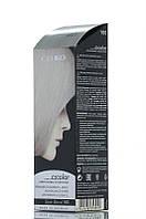 C:EHKO Color Creme - Стойкая крем-краска для волос № 180 - серебристый блондин  50 мл