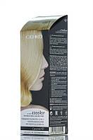 C:EHKO Color Creme  Стойкая кремкраска для волос № 97  карамель 50 мл 14912