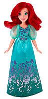 Ариель, модная кукла, Disney Princess Hasbro