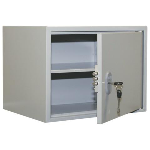 Шкаф (высота от 300 мм.)