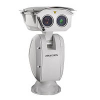 IP видеокамера Hikvision DS-2DY9187-AI8