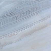 Плитка для пола Onice Gris (TAU)  31,6х31,6