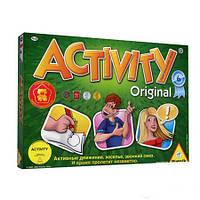 Активити (Activity), фото 1