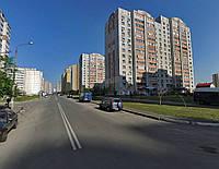 Безлимитный Интернет ул. Урловская 100 Мбит/сек Киев Дарницкий район, фото 1