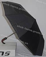 Зонт мужской карбоновая спица