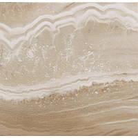 Плитка для пола Onice Ocre (TAU)  31,6х31,6