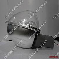Світильник корпус Cobra PL_E40